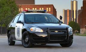 2010 Chevy Impala Police Car, chevrolet impala police vehicle ...