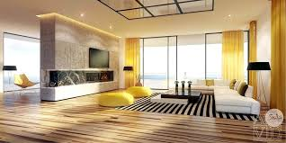 yellow and grey living room grey blue yellow living room ideas grey yellow living room decor