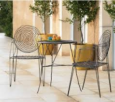 contemporary french furniture. Contemporary Garden And Patio Furniture Arrangement Ideas Modern French  Country Furniture Contemporary