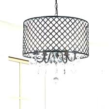 drum chandelier with crystals chandeliers crystal drum chandelier drum light with crystals chandelier enchanting drum light