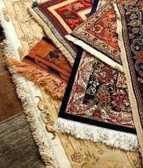 professional area rug cleaning at cutler cleaners we offer professional area rug washing restoration and repair professional area rug cleaning