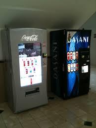 Shasta Vending Machine Best 48 Best Vending News Images On Pinterest Vending Machines Digital