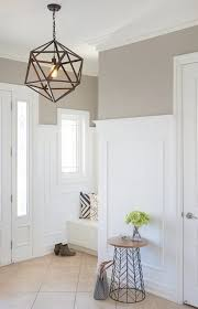 Exceptional Taupe Paint Color Paint Color A White Front Door With