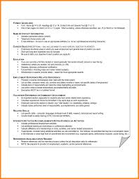 Skills List For Resume Resume Template Job Skills List For Microsoft Engineering S 42
