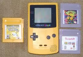 Tamagotchi Game Boy Growth Chart Retro Games Review Tamagotchi 1997 Bandai One Of The