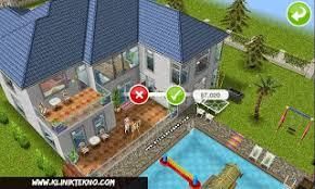 Download Home Design 3d Mod Apk - Urban Home Interior •