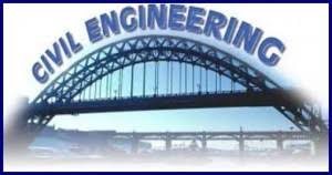 civil engineering assignment help assignments key civil engineering assignment help