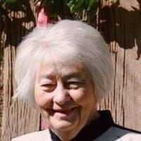 Ida Hazel Orgill (1934-2020) | Familypedia | Fandom