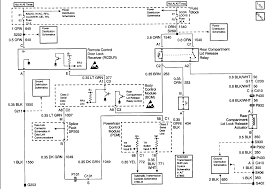 2009 buick enclave wiring diagram all wiring diagram lucerne wiring diagram wiring library 2004 buick enclave 2009 buick enclave wiring diagram