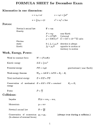 large size the worlds catalog of ideas physics equations electrical wiring layout