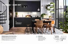 Lustre Cuisine Moderne Unique Inspirant Image Luminaire Cuisine Ikea