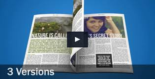 Newspaper Template After Effects Free Newspaper Template After Effects Barca Fontanacountryinn Com