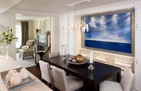luxe home design. luxe design dining area home