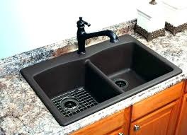 black kitchen sinks sinks reviews black kitchen sink full size of black kitchen sinks and faucets black kitchen sinks