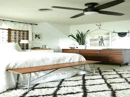 best ceiling fans for bedroom bedroom ceiling fan bedroom best ceiling fans for bedrooms luxury best best ceiling fans for bedroom