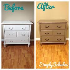 painting laminate furniturePainting Laminate Furniture Using Latex Paint  simplyschulze