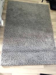 grey rugs amazing grey rug next light gy phenomenal blue and gratify bewitch large intrigue favorite n grey bedroom rugs