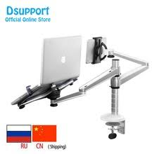 Free shipping on Tablet Stands in Tablet Accessories, <b>Computer</b> ...
