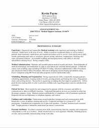 resume attributes resume personal attributes templates elegant cover letter resume