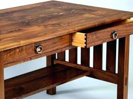 likeable lift top tables of craftsman coffee table riverside