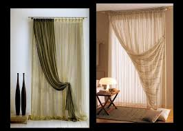 Latest Curtain Designs For Bedroom Latest Curtain Designs For Custom Bedroom Curtain Design Home