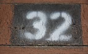 What Is Alabama Child Support Rule 32 And How Is It