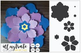 100,000+ vectors, stock photos & psd files. Free Svg Paper Cut Files Free Svg Cut Files Create Your Diy Projects Using Your Cricut Explore Silhouette And More The Free Cut Files Include Svg Dxf Eps And Png Files