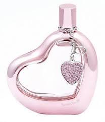 Духи <b>Bebe Bebe</b> женские — отзывы и описание аромата
