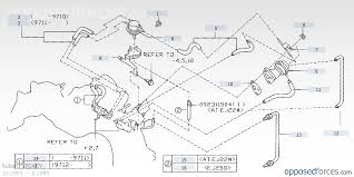 95 integra ecu wiring diagram images gear when stopped 1990 to present legacy on 98 forester wiring diagram