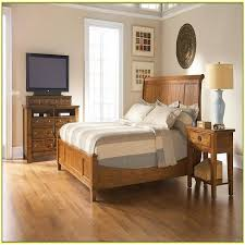 broyhill bedroom furniture discontinued fontana the timeless charm and natural beauty from the discontinued broyhill