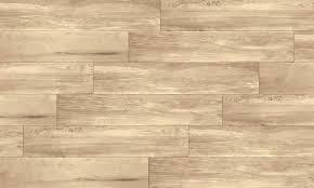 porcelain tile cost hardwood 9 x wood look installation calculator tiles