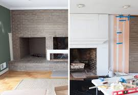 how to add character and charm to boring architecture and houses vertical paneling diy
