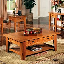 mission oak furniture. Shaker Cottage Mission Oak End Table Furniture I