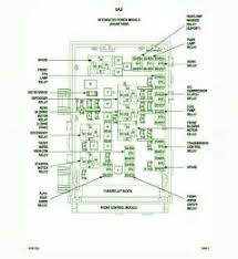 th q 2005 dodge caravan fuse box location car wiring diagram 2005 dodge ram 1500 evap system diagram images as well 2003 dodge 239 x 260
