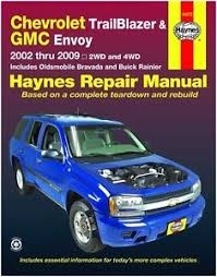 besides 2003 Chevy Trailblazer Engine Diagram 2002 Chevy Trailblazer Parts together with Chevrolet Trailblazer Thermostat Location Pictures additionally SIGNAL AUTO PARTS   A to Z Parts List for 2002 CHEVROLET also 2002 09 Chevrolet Trailblazer   Consumer Guide Auto further Parts  ®   Chevrolet ENGINE AIR INTAKE RESONATOR RESONATOR in addition Parts  ®   Chevrolet Trailblazer Roof    ponents OEM PARTS in addition  furthermore Parts  ®   Chevrolet OVERHEAD CONSOLE OVERHEAD CONSOLE DOOR as well OEM replacement body parts   Chevy TrailBlazer  TrailBlazer SS and furthermore How To Fix A Front Intermediate Shaft Bearing Assembly   Front. on 2003 chevrolet trailblazer parts catalog