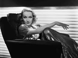 Marlene Dietrich Lighting Marlene Dietrich Dressed For The Image Not For You