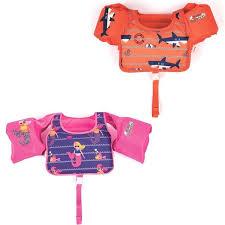 <b>Жилет</b> для плавания 'Boys'/Girls', 18-30 кг, <b>Bestway</b> (<b>32174</b>) купить ...