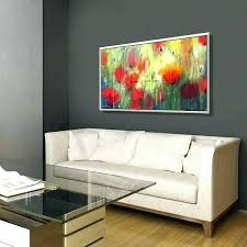 office canvas art. Oversized Canvas Art For Office Like This Item .