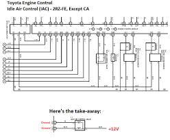 iac wiring mega iac diy wiring diagrams