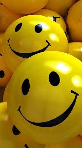 Dark blue : Dark Smile Emoji Wallpaper Hd