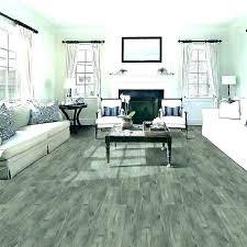 hardwood flooring floors reviews golden select laminate designs floor cleaner costco vinyl wood attractive f vinyl flooring reviews