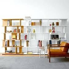 mid century modern bookshelf. Mid Century Modern Bookshelf Shelving Unit Shelves Ideas With Regard To A
