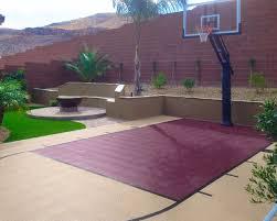 home basketball court design. Basketball Courts Melbourne. Gallary-1 Home Court Design U