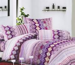 Owlette Purple Designer Dorm Bedding for Girls Twin Extra Long ... & Dorm Bedding for Girls Owlette Purple TXL Comforter for College Extra Long  Twin Comforter Adamdwight.com