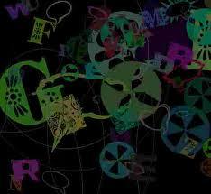 Скачать реферат по теме Разработка турпродукта Туризм реферат  Реферат Разработка турпродукта w968713s beget tech Банк рефератов сочинений докладов курсовых и дипломных работ
