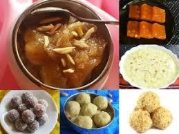 இனிப்புகள் குறித்த ரெசிபீஸ், லட்டு, அல்வா, பால்கோவா குறித்த ரெசிபீஸ். Sweet Dessert Recipes Tamil Delicious Dessert Recipes In Tamil இன ப ப வக கள à®…à®² à®µ லட ட
