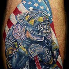 911 Memorial Tattoos Tattoo Ideas Artists And Models