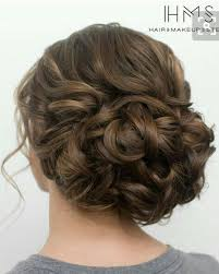 Prom Hairstyles Updos 63 Best Pin By Stephanie R Gray🎀 On Hair Pinterest Prom Hair Style And