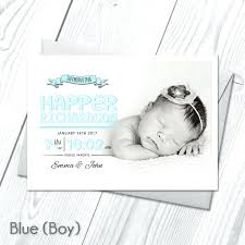 Sample Baby Announcement Baby Girl Announcement Wording Samples Baby Girl Birth Announcement