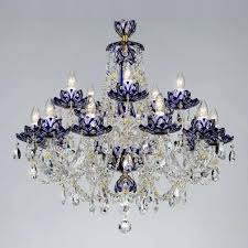 fake crystal chandeliers medium size of purple crystal chandelier lighting chandelier crystals black chandeliers on